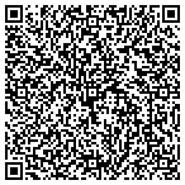 QR-код с контактной информацией организации №136 ПРОФЕССИОНАЛЬНОЕ УЧИЛИЩЕ ГОУ НПО