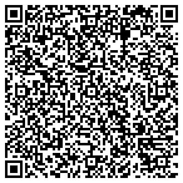 QR-код с контактной информацией организации СБЕРЕГАТЕЛЬНЫЙ БАНК РФ ДОП.ОФИС №1785/044