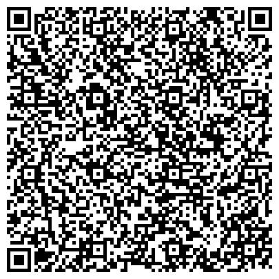 QR-код с контактной информацией организации ЧЕЛЯБИНСКИЙ КОММЕРЧЕСКИЙ ЗЕМЕЛЬНЫЙ БАНК ЗАО, КРАСНОАРМЕЙСКИЙ ДОП.ОФИС
