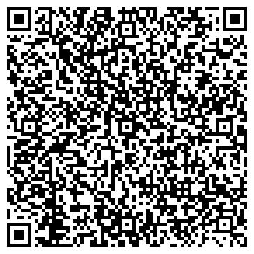 QR-код с контактной информацией организации ЧЕЛЯБТОРГТЕХНИКА ООО ЦТО, С.МИАССКОЕ