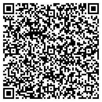 QR-код с контактной информацией организации АГРОСТРОЙ М ООО