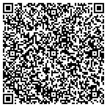 QR-код с контактной информацией организации ОВД ПО КРАСНОАРМЕЙСКОМУ МУНИЦИПАЛЬНОМУ РАЙОНУ