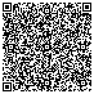 QR-код с контактной информацией организации ТЕХСТРОЙКОНТРАКТ ООО, ФИЛИАЛ