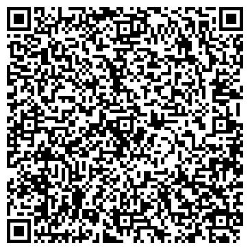 QR-код с контактной информацией организации КОЛБАСНЫЙ ЦЕХ, ЧП УСОЛЬЦЕВА О.А.