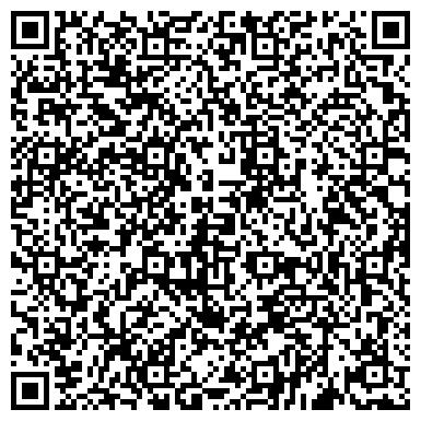 QR-код с контактной информацией организации ОТДЕЛ ЗАГС АДМИНИСТРАЦИИ КРАСНОАРМЕЙСКОГО МУНИЦИПАЛЬНОГО РАЙОНА