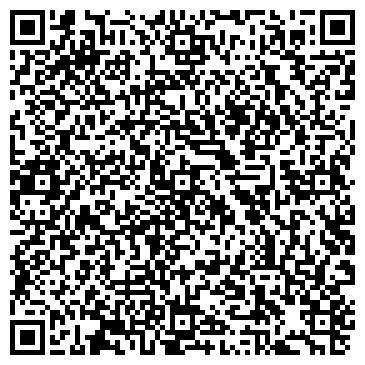 QR-код с контактной информацией организации МИШКИНО РАСЧЕТНО-КАССОВЫЙ ЦЕНТР