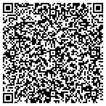 QR-код с контактной информацией организации МИШКИНСКАЯ ДОРОЖНО-СТРОИТЕЛЬНАЯ ПМК