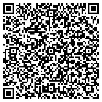 QR-код с контактной информацией организации МИШКИНСКОЕ, ООО