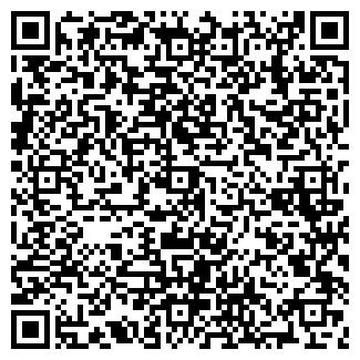 QR-код с контактной информацией организации ТОО МИШКИНСКОЕ