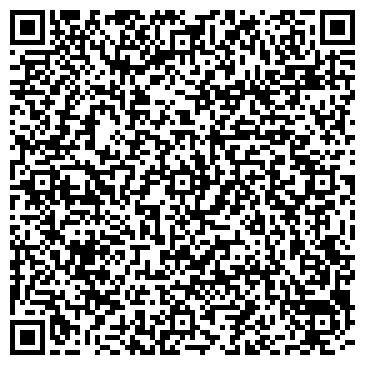 QR-код с контактной информацией организации ОПТОВИК ИНТЕРНЕТ-МАГАЗИН Г. МУРАВЛЕНКО