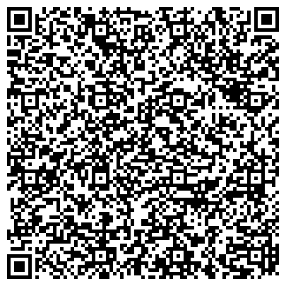 QR-код с контактной информацией организации НАУЧНО-ИССЛЕДОВАТЕЛЬСКИЙ ИНСТИТУТ МЕДИЦИНСКИХ ПРОБЛЕМ КРАЙНЕГО СЕВЕРА