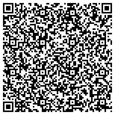 QR-код с контактной информацией организации СЕЛЬСКОХОЗЯЙСТВЕННОЕ НАУЧНО-ПРОИЗВОДСТВЕННОЕ ПРЕДПРИЯТИЕ