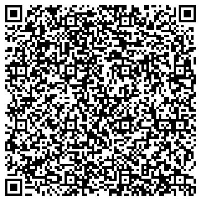 QR-код с контактной информацией организации СТОМАТОЛОГИЧЕСКАЯ ПОЛИКЛИНИКА МЕДСАНЧАСТИ ПРЕДПРИЯТИЯ НАДЫМГАЗПРОМ