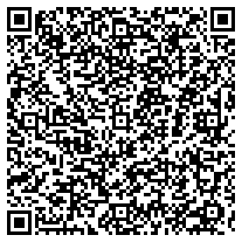 QR-код с контактной информацией организации СНЕЖИНКА ХИМЧИСТКА