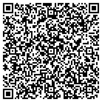 QR-код с контактной информацией организации СИГМА ВКС КОРПОРАЦИЯ