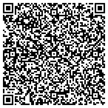 QR-код с контактной информацией организации ТЮМЕНЬСВЯЗЬМОНТАЖ ООО ФИЛИАЛ