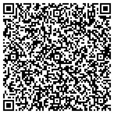 """QR-код с контактной информацией организации """"Путь-СПб"""", ООО"""
