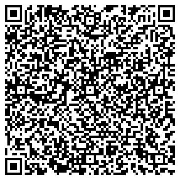 QR-код с контактной информацией организации ГАЗСВЯЗЬ УПРАВЛЕНИЕ СВЯЗИ НГП