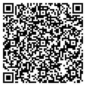 QR-код с контактной информацией организации ЯМБУРГ
