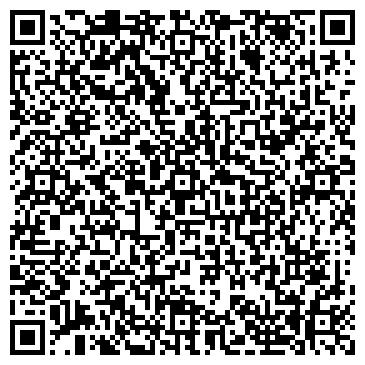 QR-код с контактной информацией организации СЕВЕРСПЕЦПОДВОДСТРОЙ ОАО