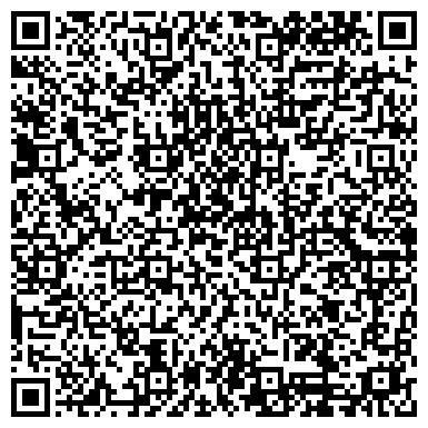QR-код с контактной информацией организации НАУЧНО-ТЕХНОЛОГИЧЕСКИЙ ЦЕНТР ПО НАДЫМГАЗПРОМ