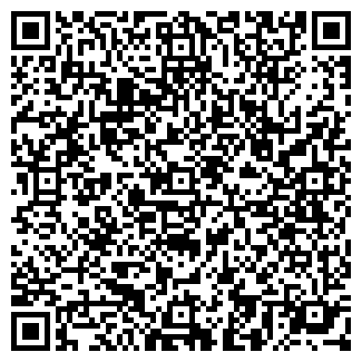 QR-код с контактной информацией организации СИМВОЛ ТОО