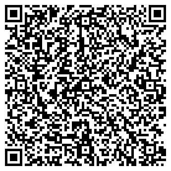 QR-код с контактной информацией организации ТАМИКС ИЧП