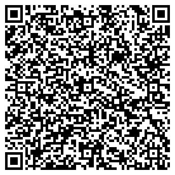 QR-код с контактной информацией организации ЭСТАЕВ И К ООО