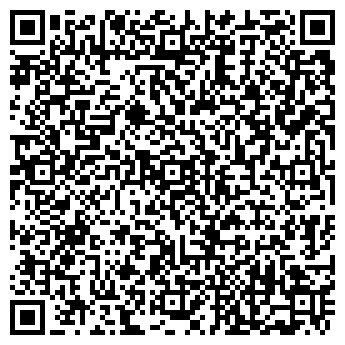 QR-код с контактной информацией организации ГИЛЕЯ