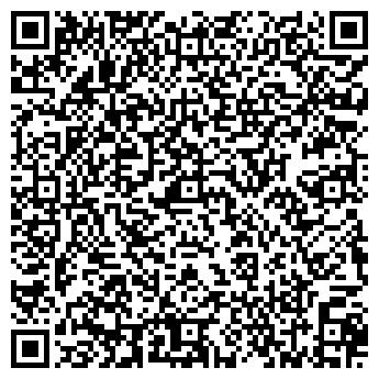 QR-код с контактной информацией организации ОАО КОЛЛЕТА