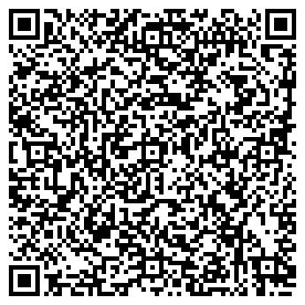 QR-код с контактной информацией организации МАСТЕР ШКАФ, ООО