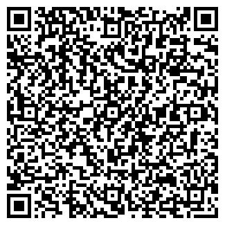 QR-код с контактной информацией организации ООО МАСТЕР-К
