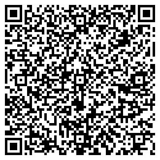 QR-код с контактной информацией организации ООО МЭЛЛКАМ