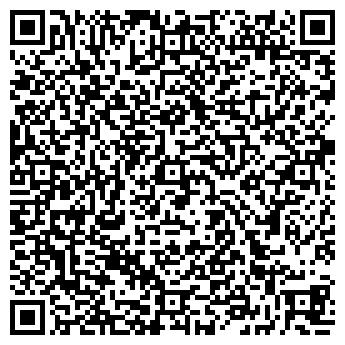 QR-код с контактной информацией организации ПРЕМЬЕР