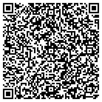 QR-код с контактной информацией организации ООО РОЛКАМ