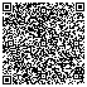 QR-код с контактной информацией организации ЗАВОД НАПИТКОВ, ООО