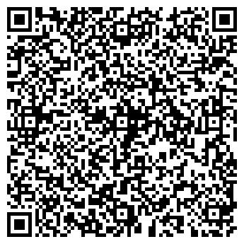QR-код с контактной информацией организации РОСБИЗ ПКФ, ООО