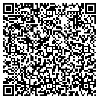 QR-код с контактной информацией организации ООО ДЕТАЛИ МАШИН