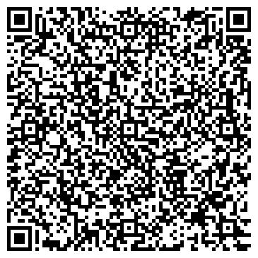 QR-код с контактной информацией организации НЕВЬЯНСКОЕ КАРЬЕРОУПРАВЛЕНИЕ, ООО