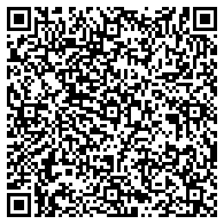 QR-код с контактной информацией организации ЗАО ФИАМЕТ