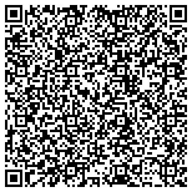 QR-код с контактной информацией организации П. ВЕРХ-НЕЙВИНСКА ТЕРРИТОРИАЛЬНАЯ ИЗБИРАТЕЛЬНАЯ КОМИССИЯ