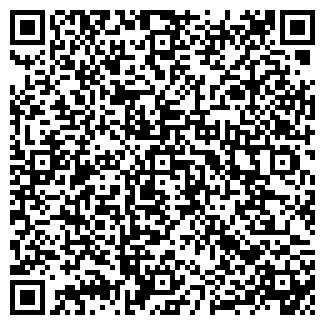 QR-код с контактной информацией организации БАНК ВТБ СЕВЕРО-ЗАПАД ОАО Ф. УРАЛЬСКИЙ ДОПОЛНИТЕЛЬНЫЙ ОФИС НЕВЬЯНСКИЙ