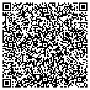 QR-код с контактной информацией организации СЕВЕРНАЯ ПРОМЫШЛЕННАЯ КОМПАНИЯ, ООО