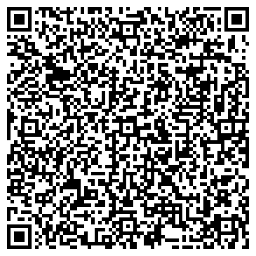 QR-код с контактной информацией организации НЕВЬЯНСКИЙ ЗАВОД РЕСТАВРАЦИИ ТРУБ, ООО