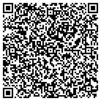 QR-код с контактной информацией организации НЕВЬЯНСКА РОСПЕЧАТЬ МП