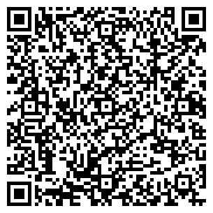 QR-код с контактной информацией организации НЕВЬЯНСК-1
