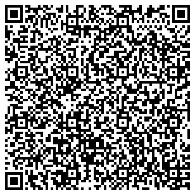 QR-код с контактной информацией организации УРАЛЬСКИЙ БАНК СБЕРБАНКА № 7604/08 ДОПОЛНИТЕЛЬНЫЙ ОФИС