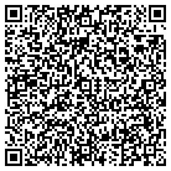 QR-код с контактной информацией организации НЕВЬЯНСКА УГО И ЧС