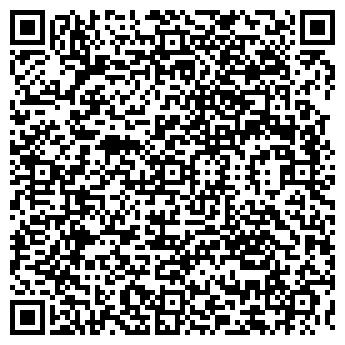 QR-код с контактной информацией организации НЕВЬЯНСКА ЦГСЭН