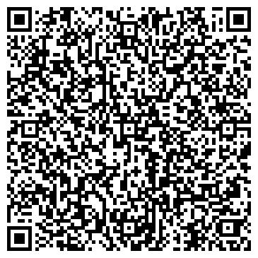 QR-код с контактной информацией организации УГТУ-УПИ ГОУ ВПО ФИЛИАЛ В Г. НЕВЬЯНСК